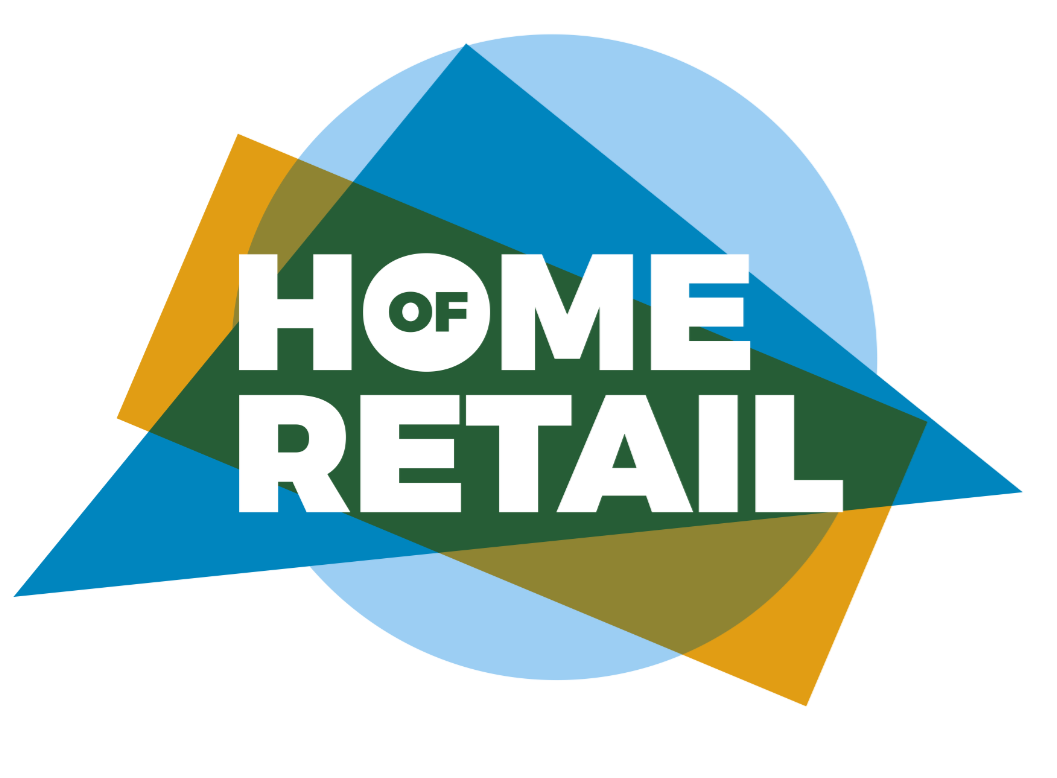 home-of-retail