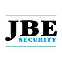 jbe-security