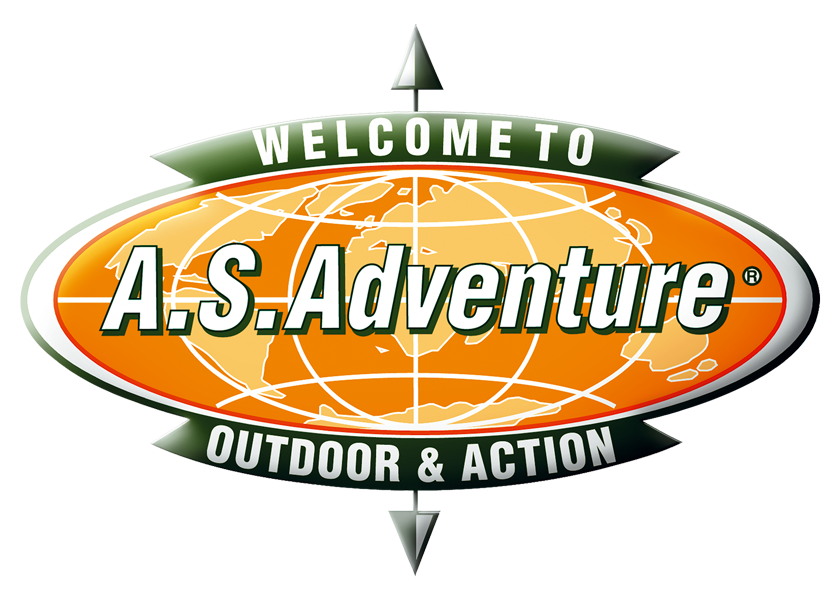 as-adventure