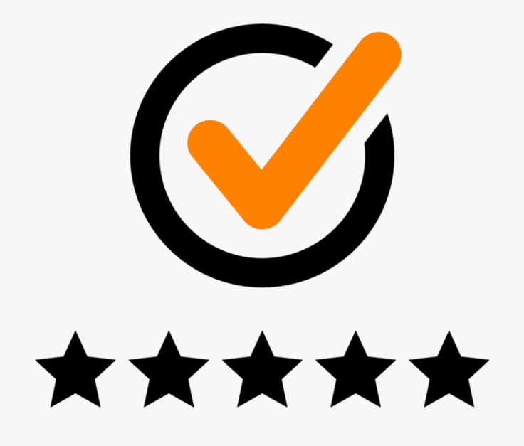 rating-icon