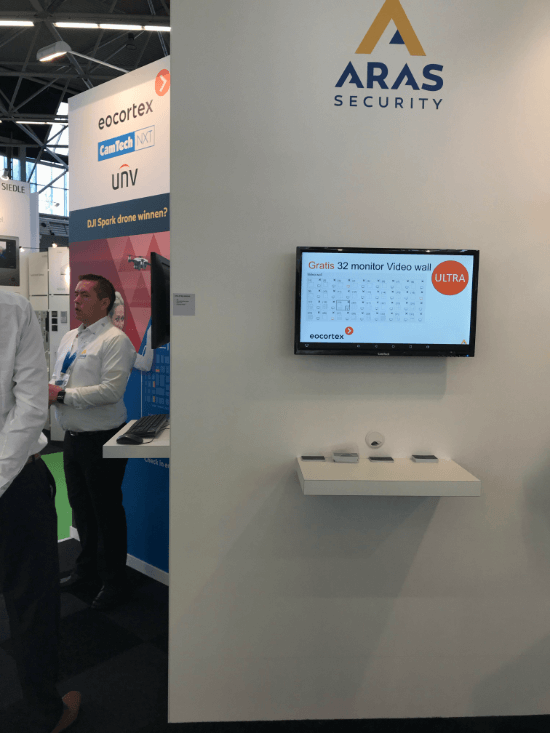 amsterdam-security-2017-4
