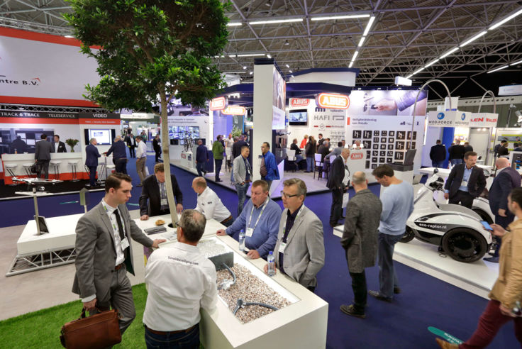 amsterdam-security-expo-2017