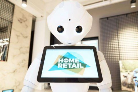 home-of-retail-1