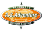 The expand of A.S. Adventure project