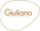 Restaurante Giuliano